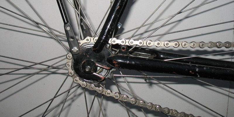12_rear_sprocket