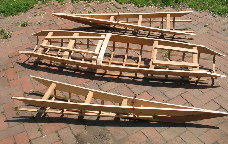 Threepiece_kayak